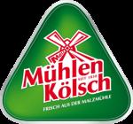 Mühlen-Kölsch_Logo_rgb_300dpi@2x-objg0mrv5ebgn9ymo1ruubj46bt2orx13f2vsg3dh4
